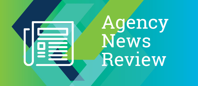 New blog alert!  In our latest edition of the #Agency News Review, we cover recovery planning, digital transformation, and other trending topics from around the #creativeagency industry. https://www.deltek.com/en/learn/blogs/marketing-agencies/2020/07/agency-news-review-road-to-recovery-time-for-transformation-and-best-of-the-best?sourceid=97&utm_source=tweetoftheday&utm_medium=social-media&utm_campaign=Agencies-NA-JuneReviewBlog-20200701&partnerref=social-media_tweetoftheday_Agencies-NA-JuneReviewBlog-20200701…pic.twitter.com/2CJBTcXRE4