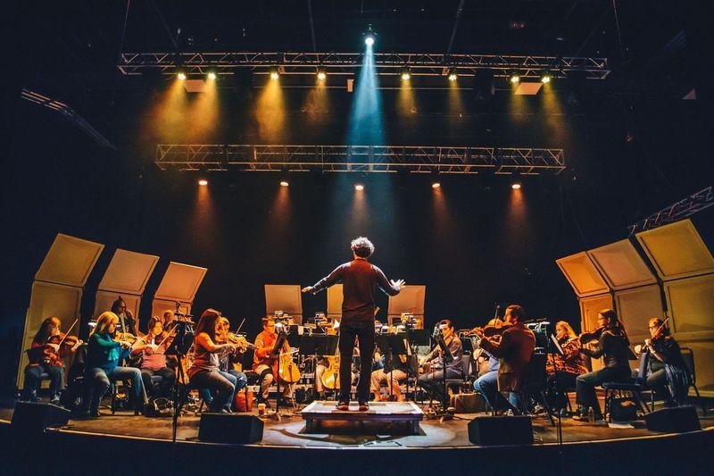 RT HDRadio The Orlando Philharmonic is getting its own radio station: orlandosentinel.com/entertainment/…