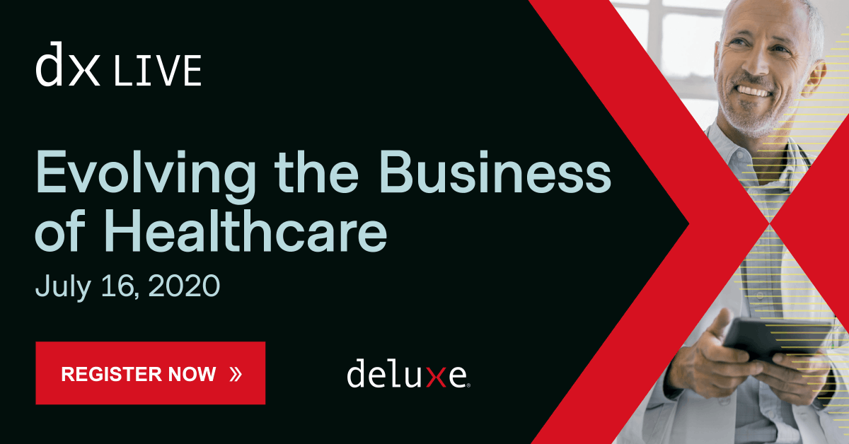 """This free, half-day event focuses on industry trends and actionable insights on the changing world of healthcare. The first 150 registrants will also receive free access to a TIME X Columbia Business School """"The Business of Change"""" course. Register here: https://t.co/lYDcdDX2i6 https://t.co/EjMhXIxHq9"""