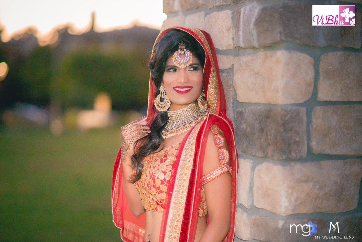 ViBha #Bridalcouture #Bridal #BridalDresses #bridallehenga #indianfashion #brides #wedding #weddings #weddingseason #bridaljewlery #designer #couture #lehengas #allthingsbridal #destinationwedding #bridalphotoshoot #Bridal #bridalmakeup #PhotoOfTheDay #fashion #indianfashionpic.twitter.com/Hl2VfF6TV2