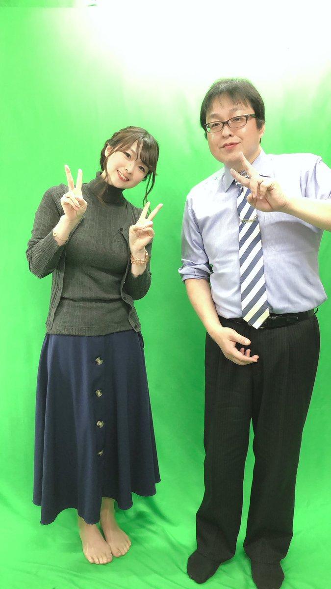 日本第一党 桜井誠 桜井誠『日本第一党宣言』