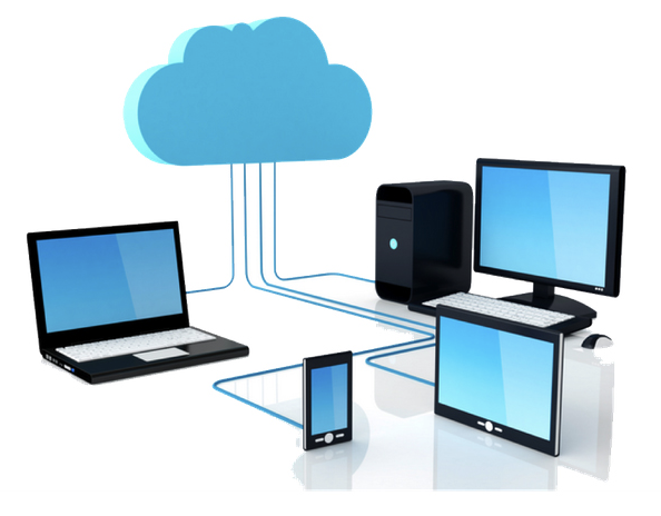 Harnessing the Cloud to Start An Incredible PBX Business