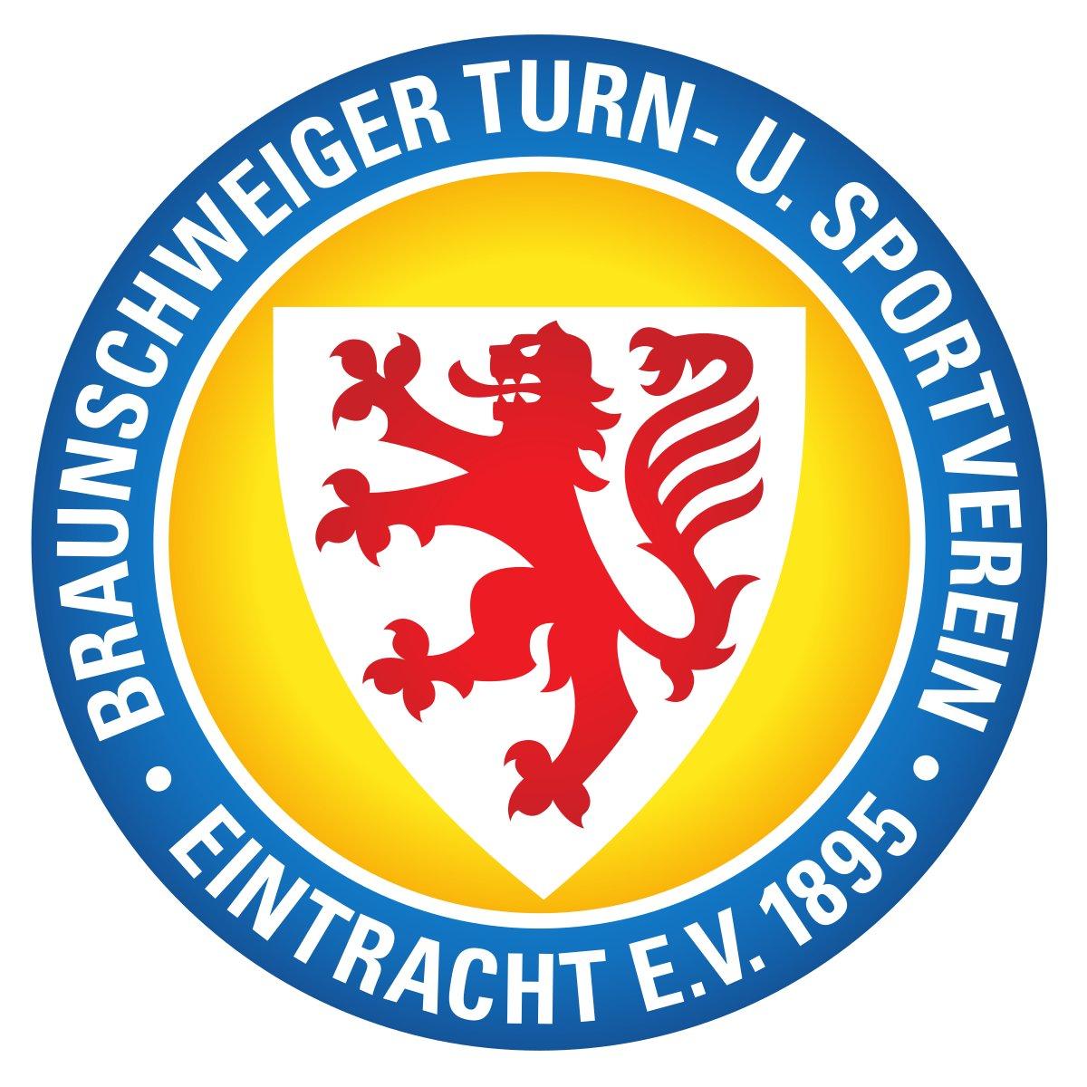 Duisburg