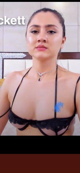 Online now —->   https://livex-cam.com/live-cams/livejasmin/MadisonBeckett/… #adult #nsfw #amateur #buttselfie #instagirls #models #camgirl #ebony #livecams #footfettish #lingerie #bikini #squirt #milf #threesomepic.twitter.com/gkPtucuWLJ