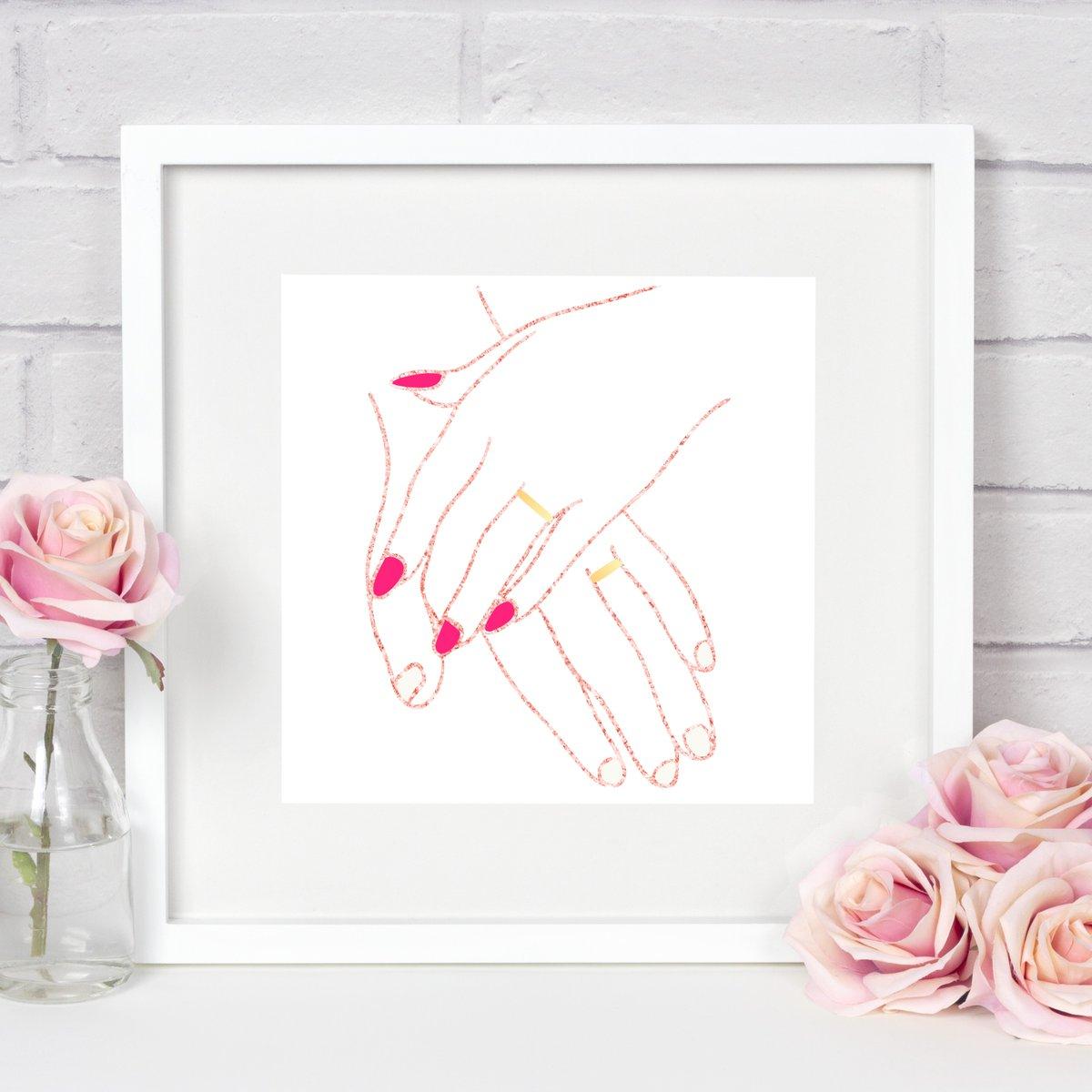 Newlywed *digital download* by FunkyPandaPrints on Etsy #newlyweds #firstanniversary #love #funkypandaprints #design #art #treatyourself #whynot #cheapandcheerful #giftideas #lastminutegift #diy #homedecor #digitalprints #printablepic.twitter.com/YqKXXodqzC