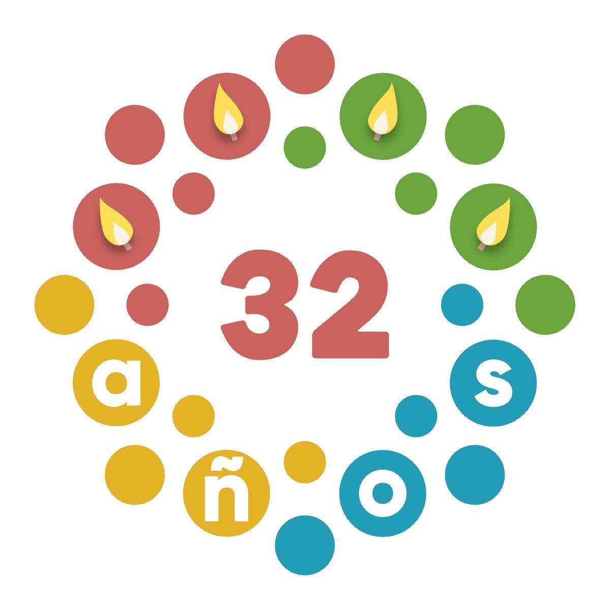 ¡En Julio, celebramos 32 años de existencia! #Telepacífico32Años https://t.co/Ul0hMN4ySh