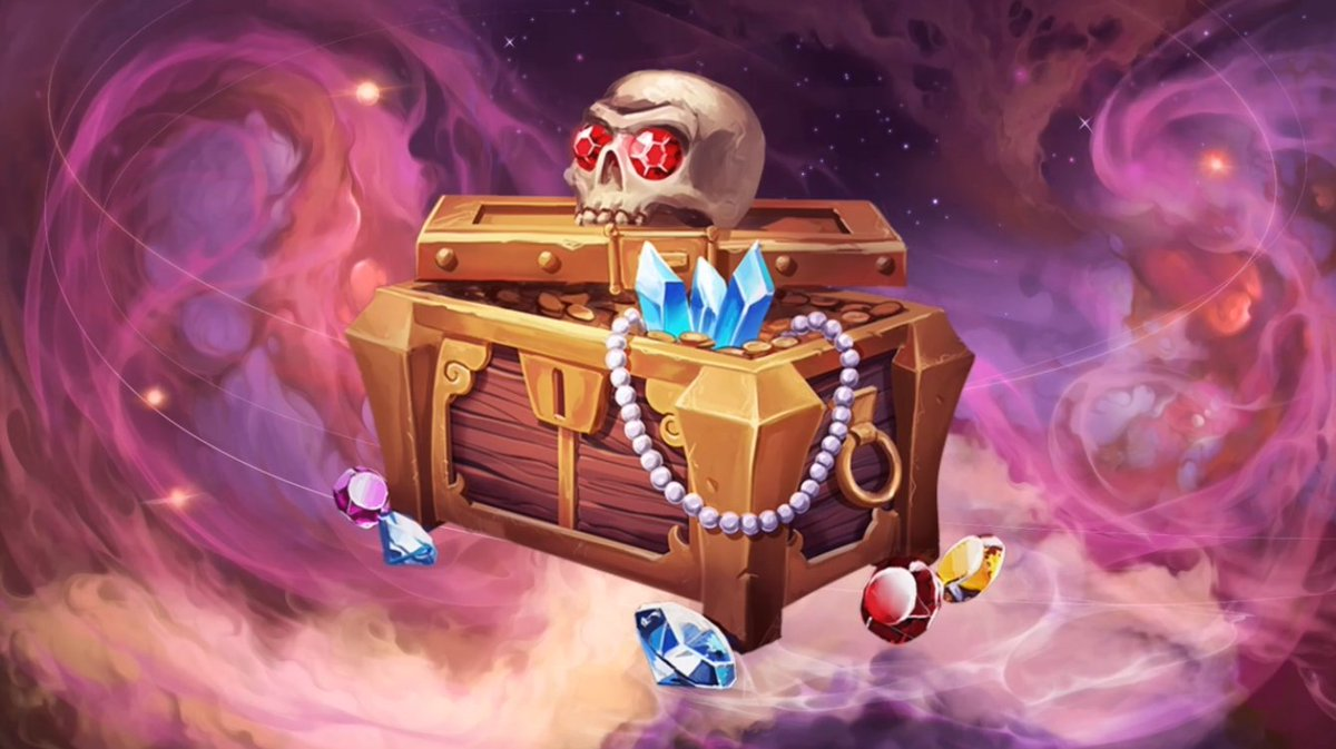 Shiver me timbers! Get ready for all of your swashbuckling favorites like Mermaid Ying and even Mernos Jenos in the all new Pirates Treasure Chest.