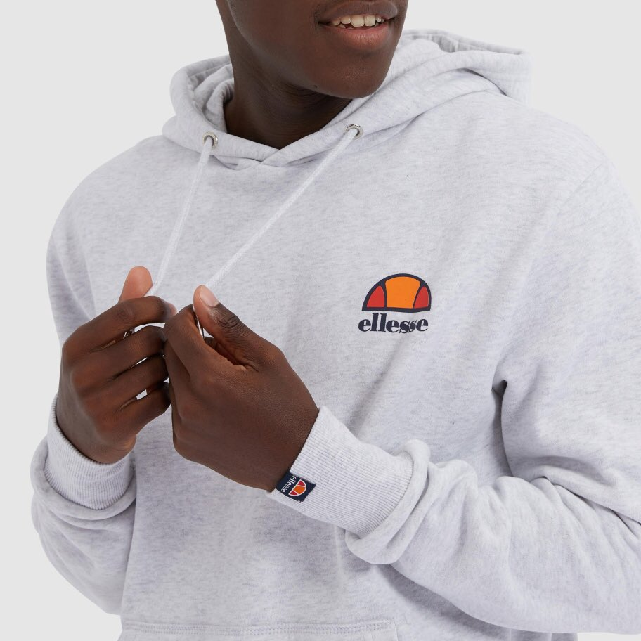 Ad: ALL ellesse Sale Sweatshirts now HALF PRICE!  Starting from ONLY £20 here => https://t.co/PNyigRD5pY  Men's and women's available https://t.co/nCOxoIqW7o
