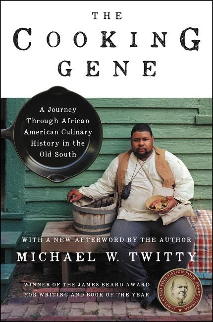 Thank you to the @GeecheeExperie1, Bill and Sará Green of Gullah Grub, Keith Smiley, Mona Lisa Smiley, Jerrel Brown, Jessica Berry & everyone involved.  @KosherSoul won a @beardfoundation award for his brilliant book on African American culinary history: https://t.co/2HPxxgDTf8 https://t.co/ziEWtH1SSe