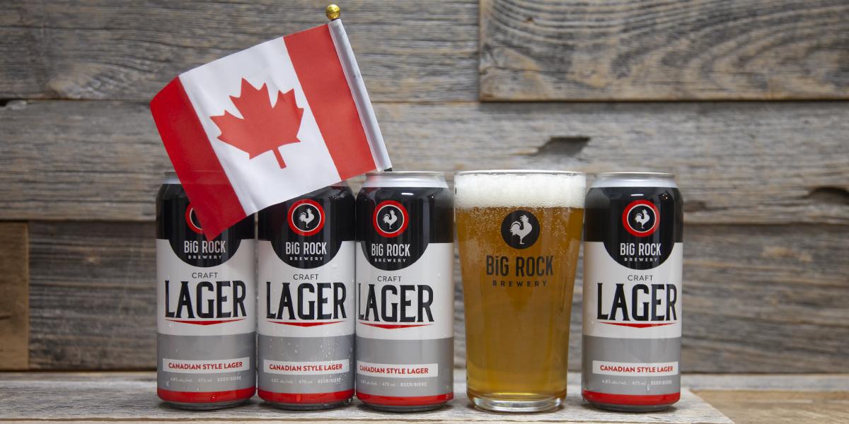 Happy Canada Day! 🍻🍁🐓 #HappyCanadaDay2020 https://t.co/3UnV5jvlSS