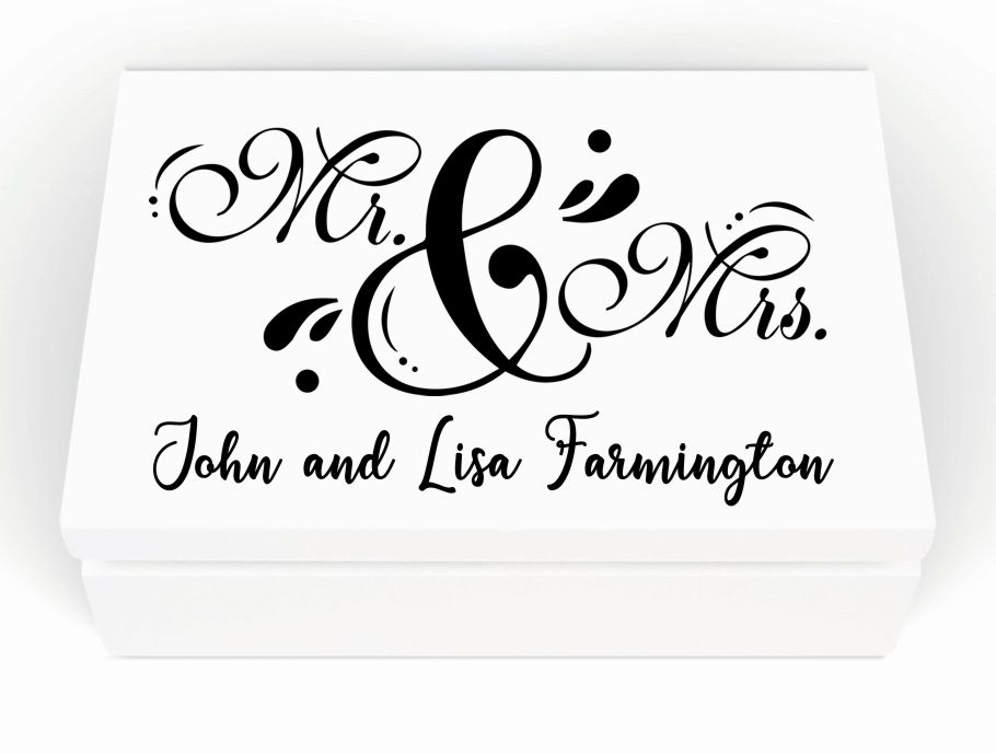 #weddingwednesday #giftideas  #weddinginspiration #bridetobe #weddinginspo #weddinggift  #weddingseason #weddingday #weddingideas #mrandmrs #brideandgroompic.twitter.com/gQgpRItvo6
