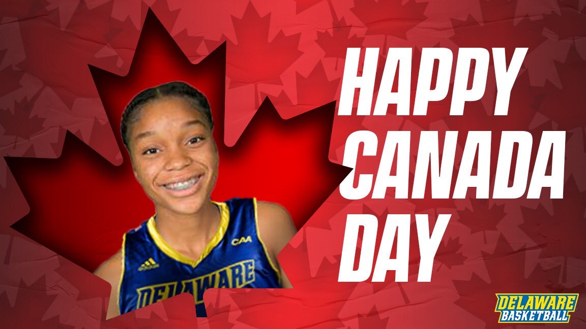 Help us wish Dai Dai and all of our neighbors to the North a happy #CanadaDay 🇨🇦🇨🇦🇨🇦 https://t.co/Ic8icG85nj
