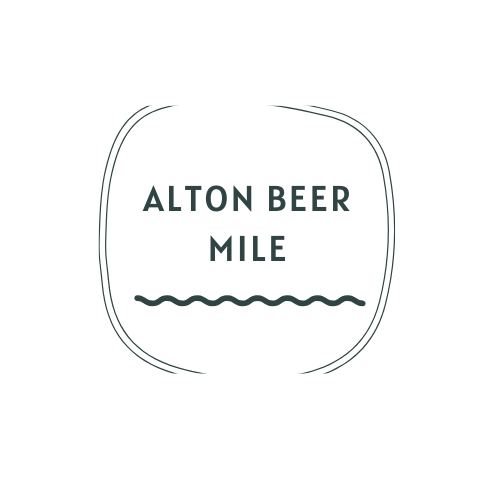 Tune in to @weyvalleyradio between 6pm and 7pm this Friday, when I'll be talking to Barnaby Duff all about the @AltonBeerMile .<br>http://pic.twitter.com/rvgIOKsjUI