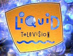 @JeffreySorrell4 Liquid TV changed my life