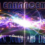 Image for the Tweet beginning: ✨Dna Enhancement Thru Sound And