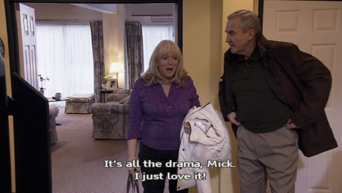 People from the uk watching #loveislandaus for the first time and seeing how much more brutal and unscripted it is compared to the uk version  #loveisland #loveislandaupic.twitter.com/DFDGJ1FVLe