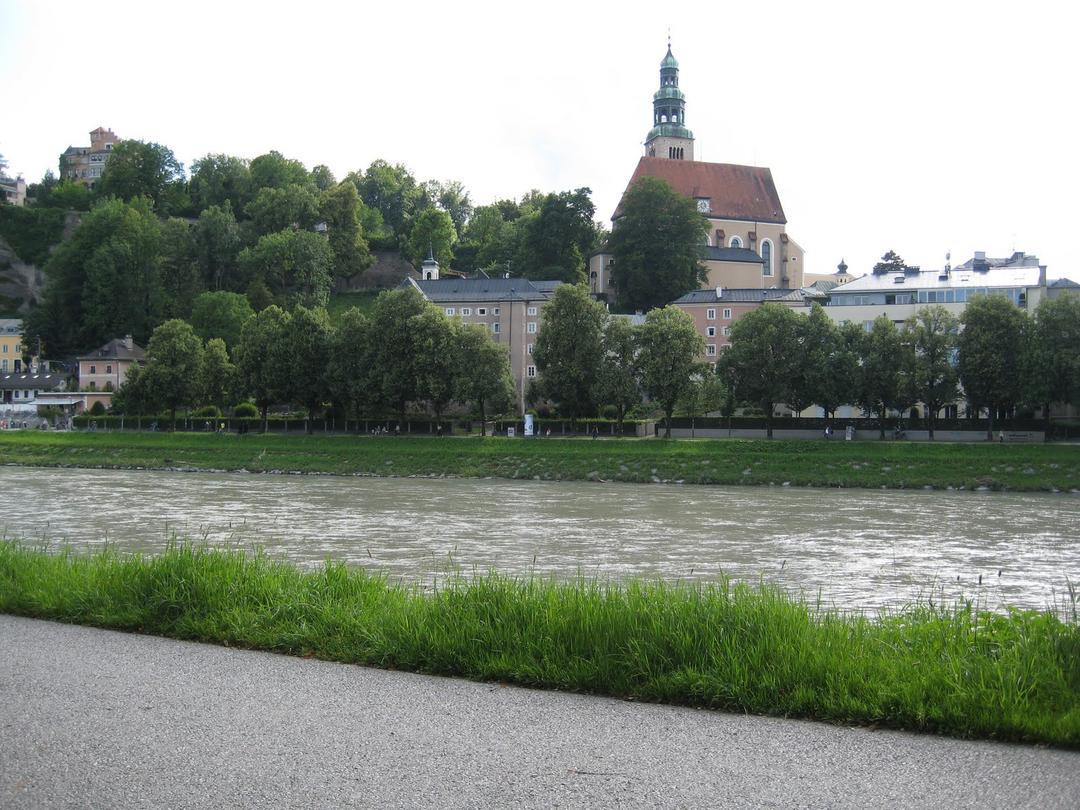 River #vienna #lakedistrictpic.twitter.com/K8EVnPTw15