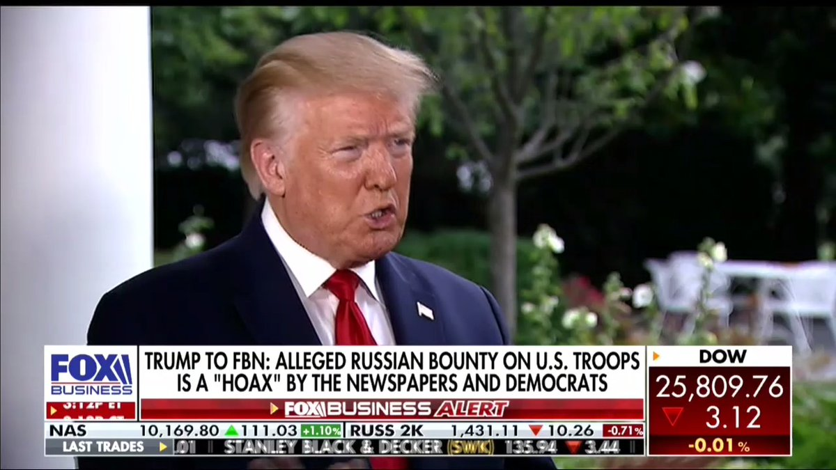 """""""The greatest asset we have in our military is our men and women, our soldiers, our sailors, all of the people in our military, and I'm here to protect them.""""—@realDonaldTrump"""