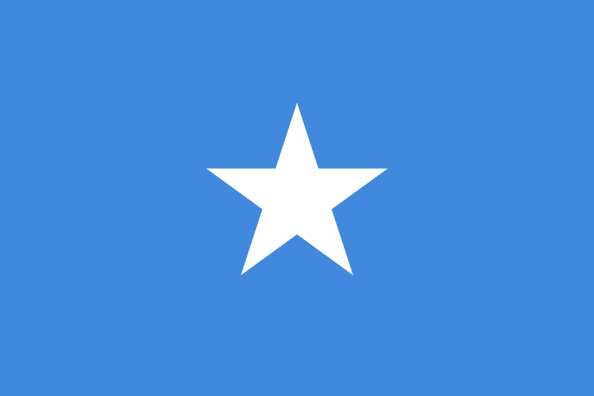 Happy Independence Day to all Somalis celebrating in Minnesota and beyond! 🇸🇴#1stluuyo   Forever grateful for the resiliency and strength of the Somali people🙏🏽. https://t.co/MPDNhIcJtk