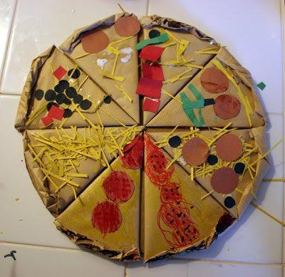 St.Louis Pizza   @AdamAAbdalla @WaddleandSilvy @Jeff_Meller https://t.co/VT7nsmQxxW