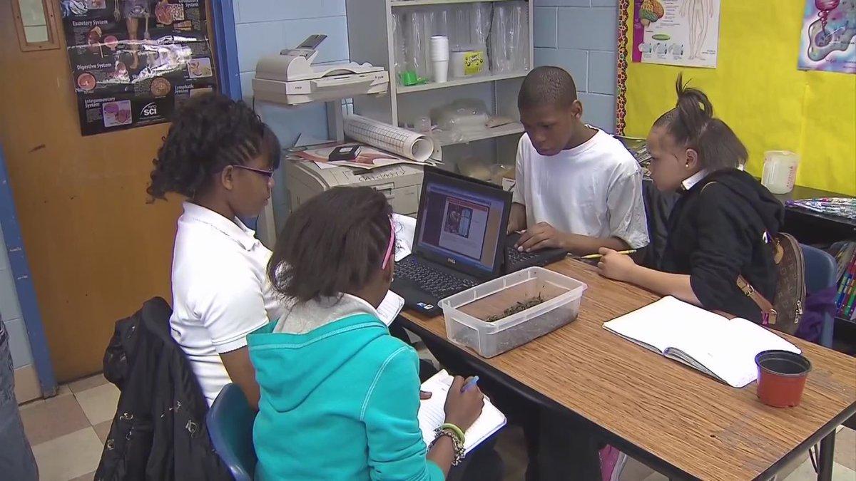 Missouri school districts asked to part ways with #perfectattendance https://bit.ly/38bSvPk #MOedu #K12pic.twitter.com/YY6Qycjl1N
