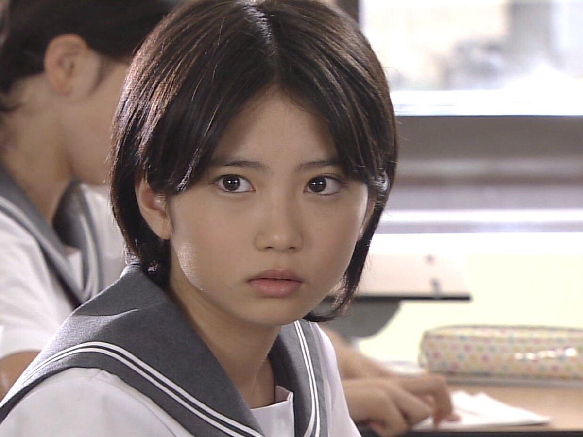 未来 子供 志田