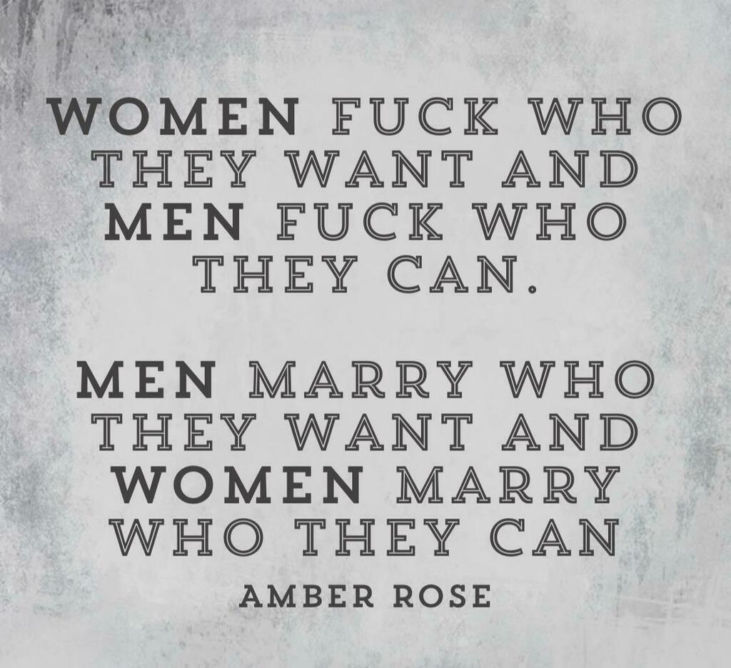 Men who fuck other men
