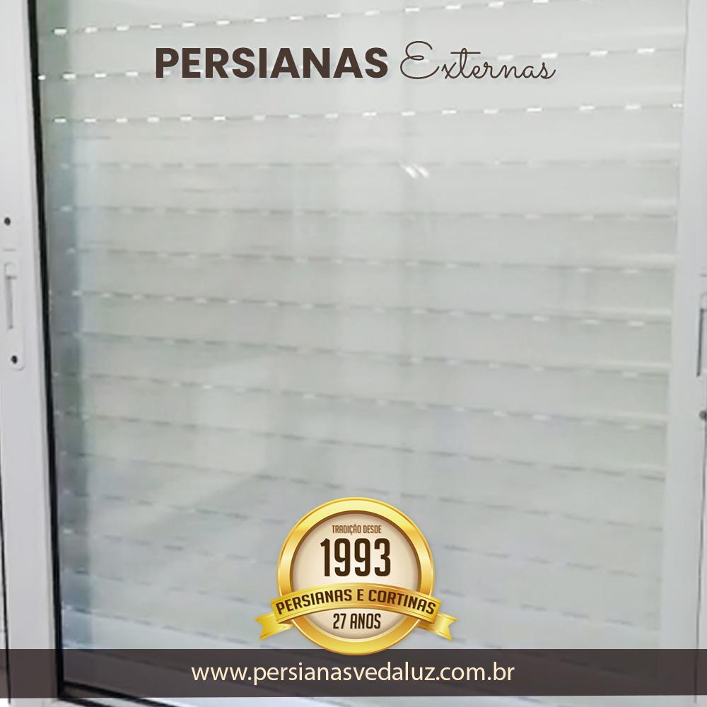 #Persianas #Externas #PersianasVedaLuz  As Persianas Externas existem há mais de uma década, produzidas com materiais de primeira linha, sendo em Alumínio, PVC ou Madeira. https://t.co/rwNIIARVYN  #venezianasexternas #decoração #cortinas #decoration  #blinds #curtains #decor https://t.co/Bhlxv5d0d6