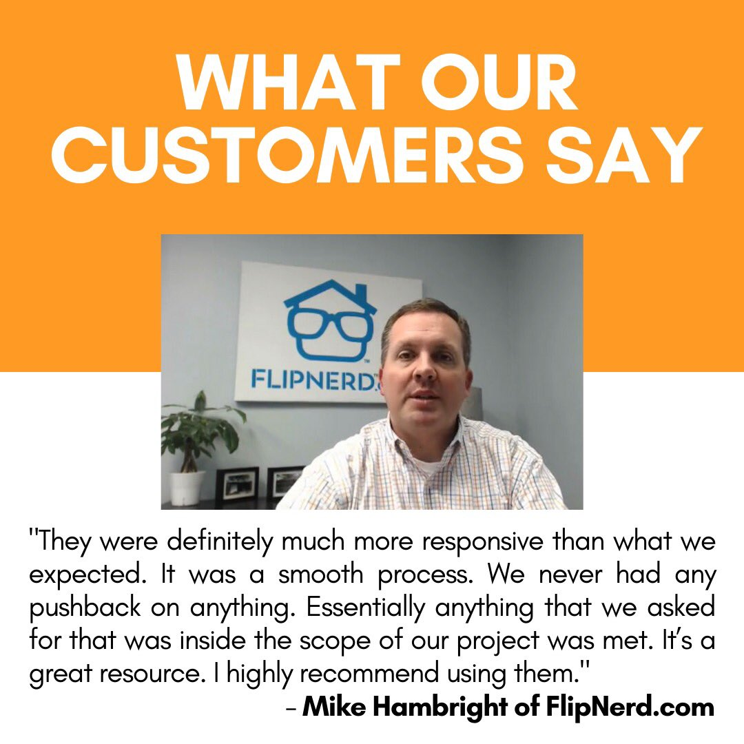 Wondering what it's like to make videos with Promoshin? Here's a quote from the testimonial of Mike Hambright ofhttp://FlipNerd.com. Check out more customer feedback at:http://www.promoshin.com/testimonials #promoshin #explainervideo #animationvideo #videoagency #creativeagency pic.twitter.com/KfH3J1W7qV