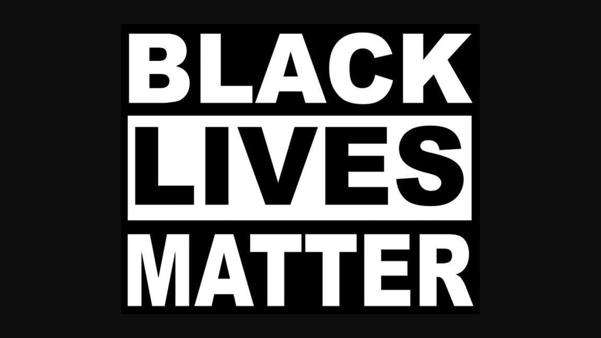 Periscope believes that #BlackLivesMatter. We say it loud and proud as 166 employees in solidarity with those who walked off the job today. We won't tip toe around it any longer. We are responsible for making the changes and  started this morning. https://t.co/sSECJfQwwE