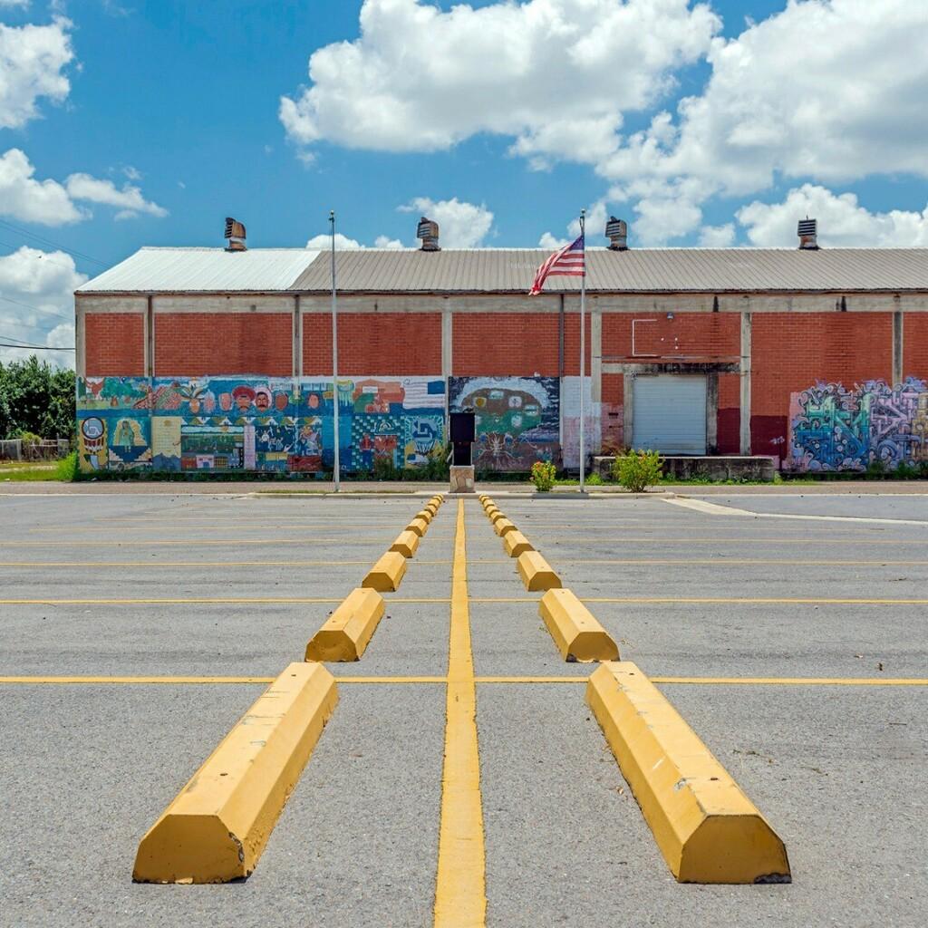 Donna, TX. 2020 #photography #artwork #urbanpphotographylife #photographylovers #photographyislife #travelphotography #architecturephotography #colorphotography #artcollector #artcontemporain #artcurator #streetphotography #urbanphotography #roadtrip #te… https://instagr.am/p/CCHhDHaBhbB/pic.twitter.com/Gt3AxRY959