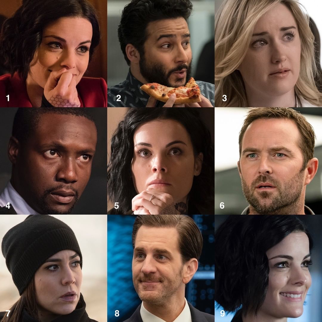 These #Blindspot cliff hangers are really starting to get to us... How are we feeling, friends?  ⬇️ https://t.co/Ib1j8Mu80v