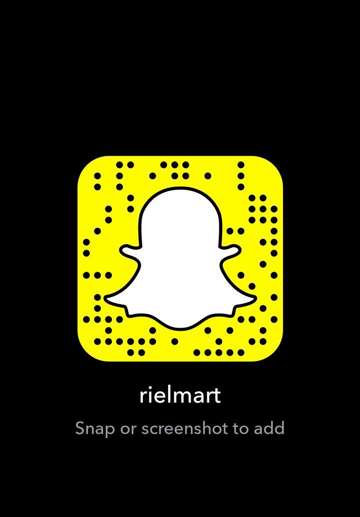 #snapchatdown  #Snapchatpremium  #snapsession #snapcode  #snappremium  #SnapchatFun  #snapchatme #snapme https://t.co/onQXBdYuxd