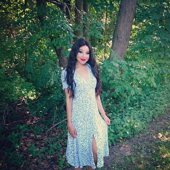 Let kindness and love infect your soul. #Singer #Songwriter #countryartist #countrysinger #summer #pretty #countrymusic #recordingartist #kindness #Beauty #innerbeauty #women #girls #womensrightspic.twitter.com/1qhr0CmQu6