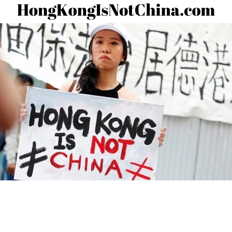 *HongKongIsNotChina(.)com* is for Sale! I'm accepting offers for this domain name. My email: contact@heavyweightdomains.com.  #HongKong #HongKongIsNotChina #KeepHongKongFree #HongKongProtest #HumanRights #HandsOffHongKong #Freedom #ExtraditionLaw #RedChina #China #Beijing #UK #HK https://t.co/SyENSOnKRo