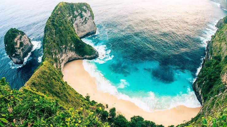 Add to Bucketlist:    Bali Indonesia <br>http://pic.twitter.com/Ci8EMVSfSp