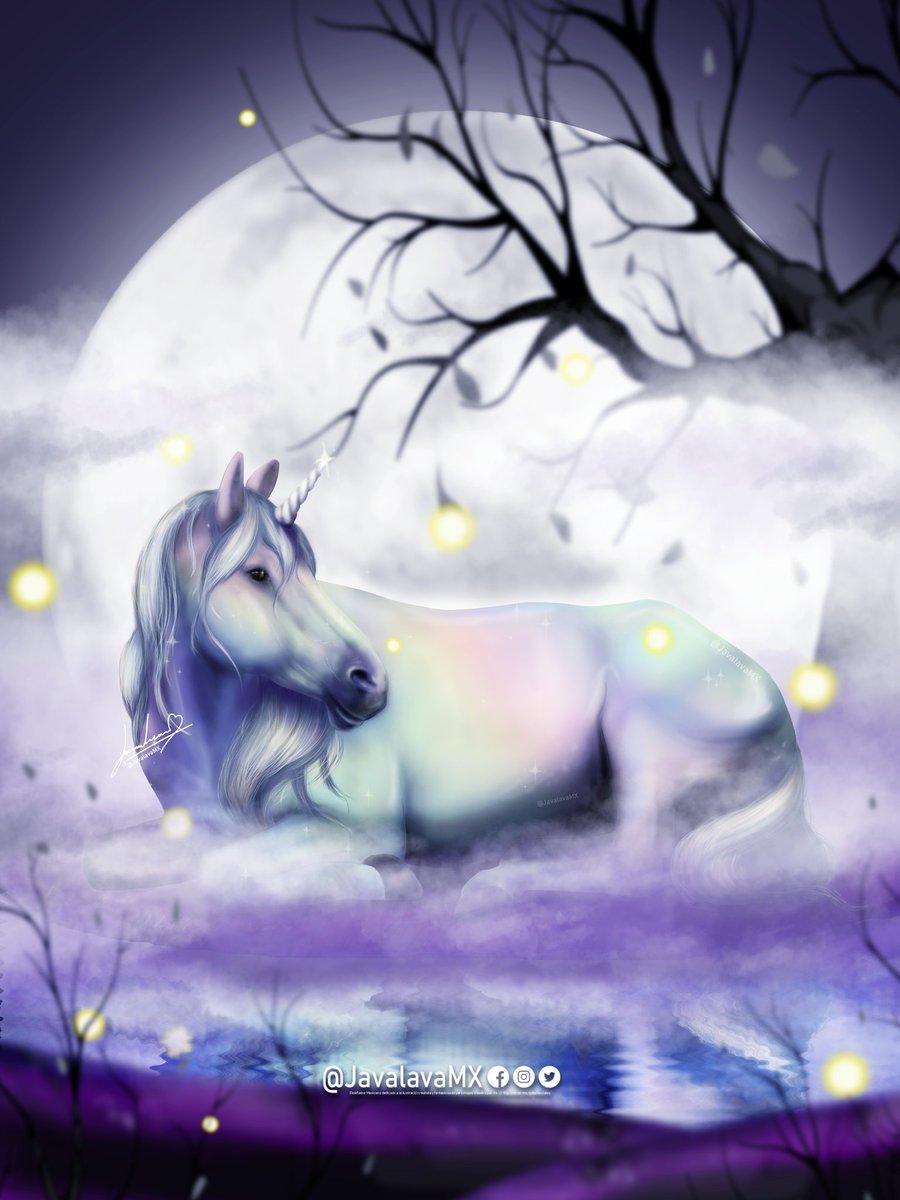 Una de mis artistas favoritas es @arianagrande y hoy decidí inspirarme en su presentación de su canción, Moonlight!  🌑 Espero les guste y me ayuden a compartir.  Más trabajos en mis redes 💜  #arte #art #artist #o #drawing #artwork #painting #inktober #cultura #draw #a #contempo https://t.co/Pu9lng1pSo