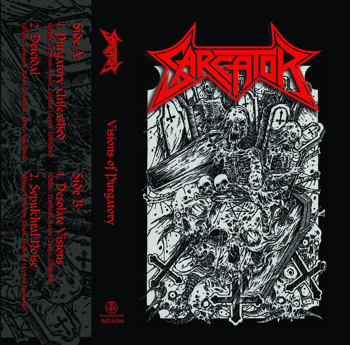 Deicidal from Visions of Purgatory by SARCATOR  https://www.facebook.com/RBGuy9000/posts/128996465509337…  𝕎𝕖 𝕣𝕖𝕒𝕝𝕝𝕪 𝕟𝕖𝕖𝕕 𝕪𝕠𝕦𝕣 𝕙𝕖𝕝𝕡!  𝕝𝕚𝕜𝕖  𝕔𝕠𝕞𝕞𝕖𝕟𝕥  𝕤𝕙𝕒𝕣𝕖  #music #metalmusic #metal #follow #techdeath #song #radio #deathmetal #bandcamp #heavymetal #thrashmetal #bandpic.twitter.com/QvfVorPH5l