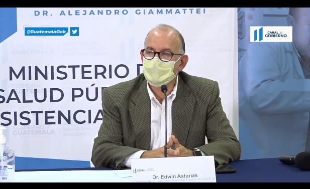 test Twitter Media - Asturias indicó que aún se continúa trabajando con los datos para segregar los casos por actividad productiva, se espera que las próximas semanas se dé un informe  preliminar. https://t.co/pvw3LpAa3O