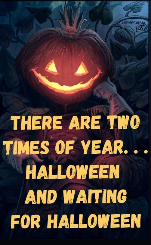Amen to that   #HookedOnHorror #Halloween #Autumn #Fall #October #Horrorpic.twitter.com/6TZt8CRykw