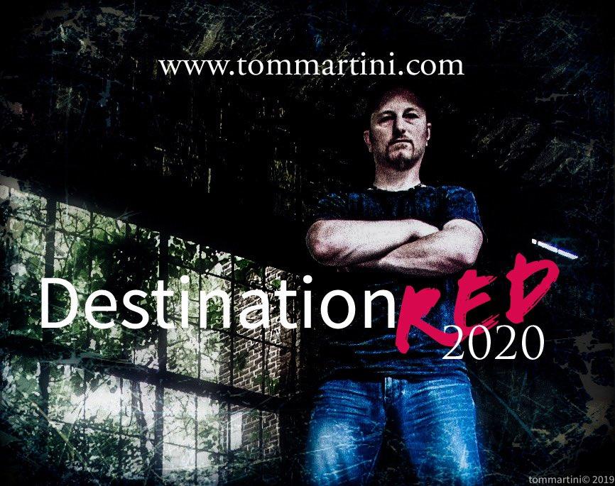 8/1/2020........Destination Red....@Ibanez_USA @ibanezofficial @DiMarzioInc @MorleyPedals @MesaBoogie @jimdunlopusa @ernieball @zoom_us @GuitarWorld @guitarlabel @TheGuitarChnnl @RockOnTheRise @RadioGuitar @KerrangRadio @chickenfootjoe @stevevai @RobBalducci #peace pic.twitter.com/atUIwursIf