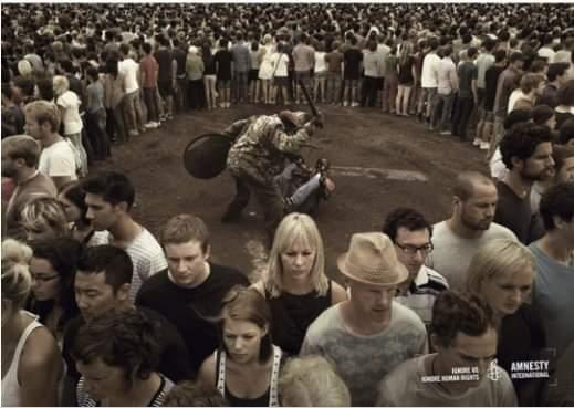 هذا ما يحدث في مصر الآن...!! إذا إلتفت الجميع لما يحدث داخل الحلبة لنجوا جميعاً بدل من إصطيادهم واحداً تلو الآخر!! https://t.co/rYGbz2PyaF