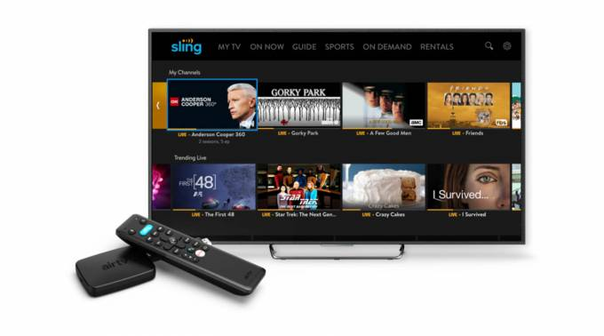 "Join 9 people right now at ""Sling TV offers price guarantee for subscribers worried about price hikes"" #cheers #technology #tech #gaming #subscribers #guarantee #slashgear #worried #offers #hikes #price #sling http://cheers.ws/Z2o56M?utm_source=dlvr.it&utm_medium=twitter …pic.twitter.com/pEpe16dbNg"