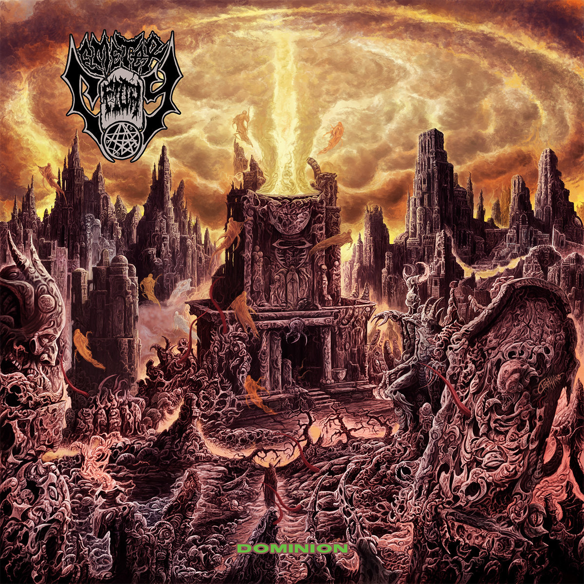 Paralytic Scourge from Dominion by Cemetery Filth  https://www.facebook.com/RBGuy9000/posts/129010042174646…  𝕎𝕖 𝕣𝕖𝕒𝕝𝕝𝕪 𝕟𝕖𝕖𝕕 𝕪𝕠𝕦𝕣 𝕙𝕖𝕝𝕡!  𝕝𝕚𝕜𝕖  𝕔𝕠𝕞𝕞𝕖𝕟𝕥  𝕤𝕙𝕒𝕣𝕖  #music #metalmusic #metal #follow #techdeath #song #radio #deathmetal #bandcamp #heavymetal #thrashmetal #bandpic.twitter.com/tdfwWqbqPg