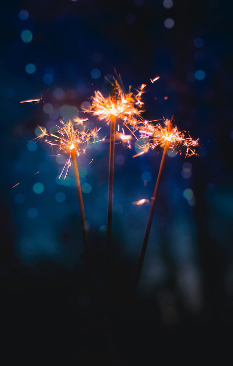 The Burn Center at Saint Barnabas reminds you to make #FireSafety part of your July 4th Holiday celebrations!  To help raise awareness, our burn team shares a few tips to help keep you and your family safe.  Stay tuned as we share a tip a day before the holiday! https://t.co/DMKjuvUumT