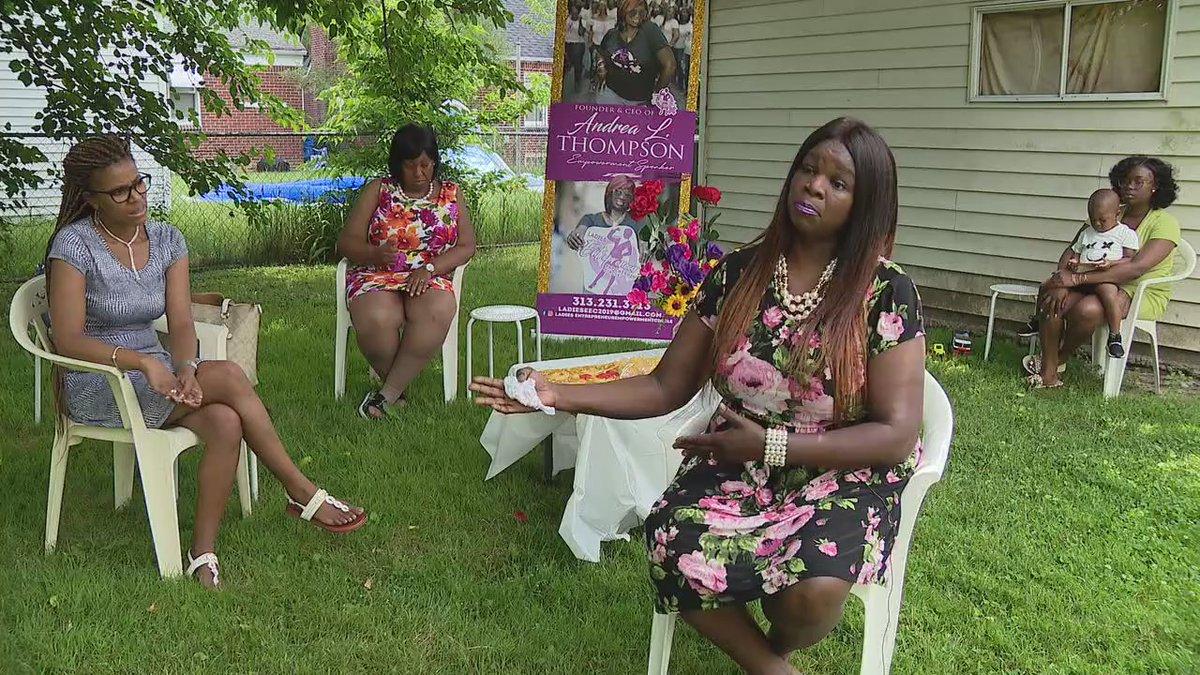 Michigan moms prepare for DC trip to demand change, reports @FOX2Erika fox2detroit.com/news/michigan-…