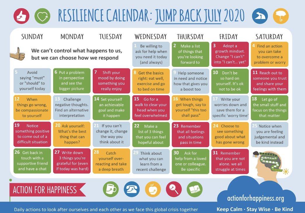 Hillsborough County Schools Calendar 2022 23.B C Graham Centennial Bcgraham100 Twitter
