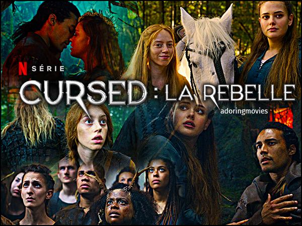 MoviesSéries: Cursed saison 1 https://adoringmovies.blogspot.com/2020/07/cursed-saison-1.html?spref=tw…pic.twitter.com/oVnKms2BmK