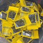 Image for the Tweet beginning: 🌿🔥⛽️💨🚛✈️#weed #cannabis #cannabiscommunity #marijuana #weedporn