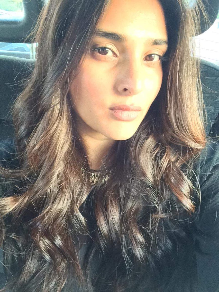 ಸ್ಯಾಂಡಲ್ ವುಡ್ ಕ್ವೀನ್ ರಮ್ಯಾ @divyaspandana #Sandalwoodqueen #sandalwoodpadmavati#sandalwoodqueenramya#kannadthi #nimmaramya#actressramya#angel #diva #divyaspandana#padmavati #luckystar_ramya #mohakataareramya #goldengirl_ramya#ramya#ramyaplsdofilms #ramya_fanspic.twitter.com/Ac0sbGNTHD